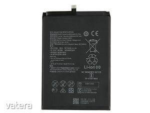 Huawei HB3973A5ECW (Mate 20X) gyári akkumulátor Li-Polymer 4000mAh
