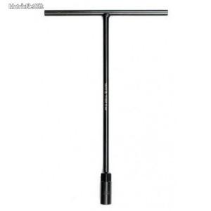 YATO 1576 T-kulcs 13mm YT-1576