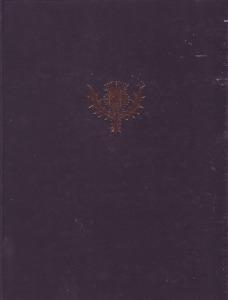 Britannica Hungarica 3 (Bitlis-chamorro)