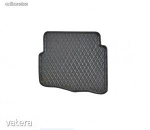 Skoda Fabia jobb hátsó gumi padlószőnyeg