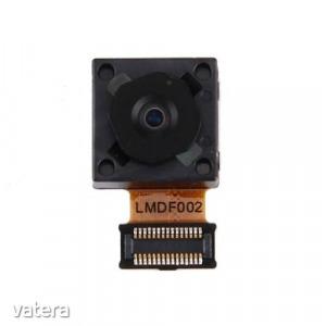 Hátlapi kamera LG G6