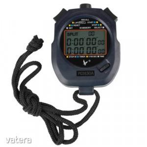 Stopper, 30 részidős LEAP PC3830 - Vatera.hu Kép