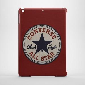 Converse mintás iPad Air tok hátlap