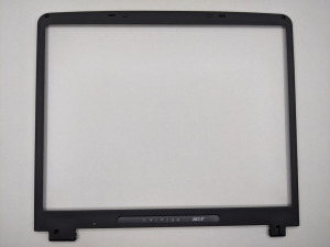 Acer Travelmate 2000 kijelző keret