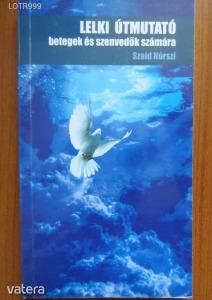 Szaid Núrszi: Lelki útmutató betegek és szenvedők számára