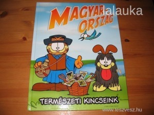 Spar Magyarország 139. Lápi póc